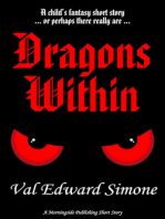 Dragons Within