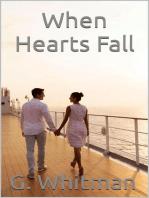 When Hearts Fall