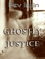 Ghostly Justice