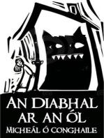 An Diabhal ar an Ól