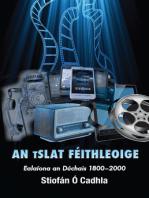 An tSlat Feithleoige