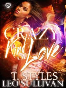 Crazy Kind of Love