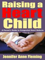 Raising a Heart Child