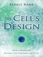 The Cell's Design (Reasons to Believe)
