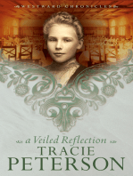 A Veiled Reflection (Westward Chronicles Book #3)