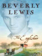 The Englisher (Annie's People Book #2)