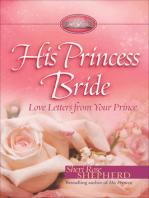 His Princess Bride