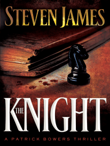 Download The Bishop The Patrick Bowers Files 4 By Steven James