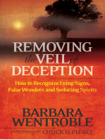 Removing the Veil of Deception