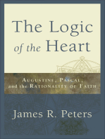 The Logic of the Heart