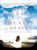 The Kiss of Heaven