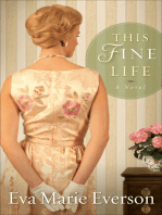 This Fine Life