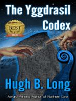 The Yggdrasil Codex