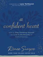 A Confident Heart