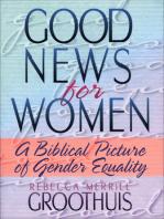 Good News for Women