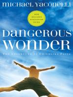 Dangerous Wonder