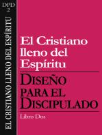 El cristiano lleno del Espiritu