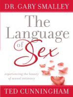 The Language of Sex