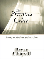 The Promises of Grace