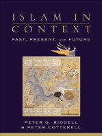 Islam in Context