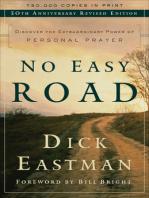 No Easy Road
