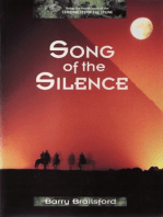 Song of the Silence