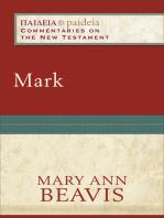 Mark (Paideia