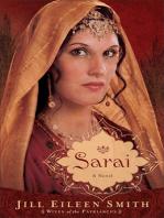 Sarai (Wives of the Patriarchs Book #1)