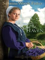 The Haven (Stoney Ridge Seasons Book #2)