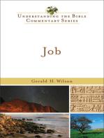 Job (Understanding the Bible Commentary Series)