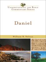 Daniel (Understanding the Bible Commentary Series)