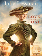 Love at Any Cost (The Heart of San Francisco Book #1)
