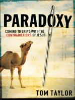 Paradoxy