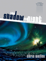 The Shadow and Night