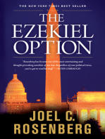 The Ezekiel Option