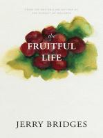 The Fruitful Life