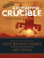 Apocalypse Crucible