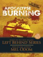 Apocalypse Burning