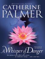 A Whisper of Danger