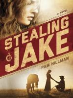 Stealing Jake