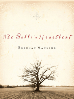 The Rabbi's Heartbeat