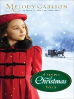 A Simple Christmas Wish