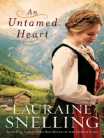 An Untamed Heart