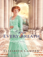 With Every Breath