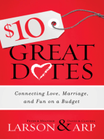 $10 Great Dates