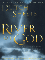 The River of God