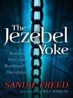 The Jezebel Yoke ()