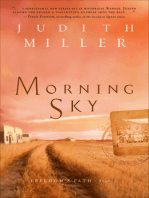 Morning Sky (Freedom's Path Book #2)