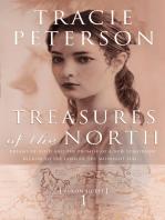 Treasures of the North (Yukon Quest Book #1)