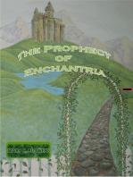 The Prophecy of Enchantria